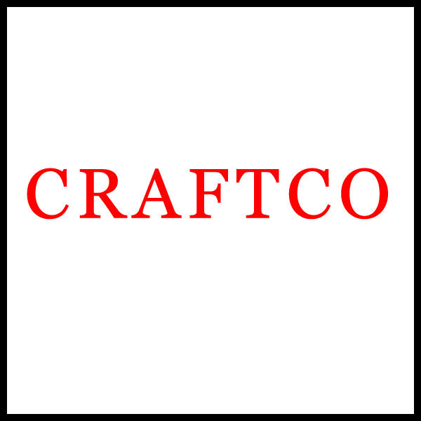 Suffolk Craft Society Logo